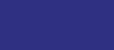 Emucare Logo